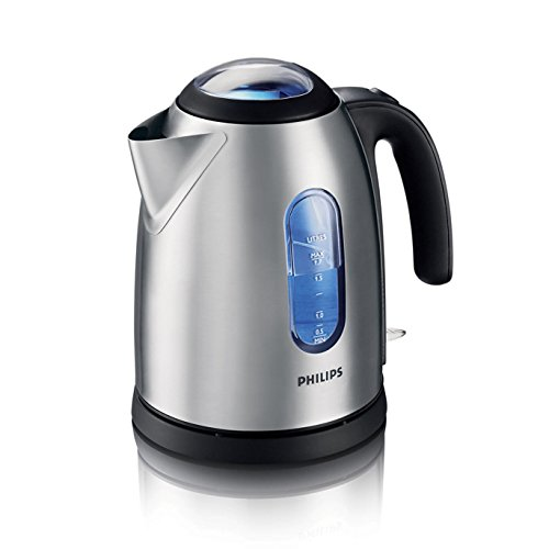 PHILIPS HD4667 Electric Kettle, Tea Makers, Tea Kettles, Cof