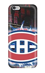 Alfredo Alcantara's Shop montreal canadiens (18) NHL Sports & Colleges fashionable iPhone 6 Plus cases