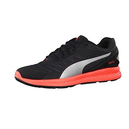 running hombres zapatillas puma