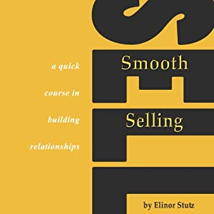 Smooth Sale Audiobook
