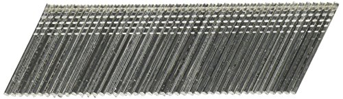 Stanley Bostitch FN1520 1-1/4-Inch Fini Nail, 3600-Pack