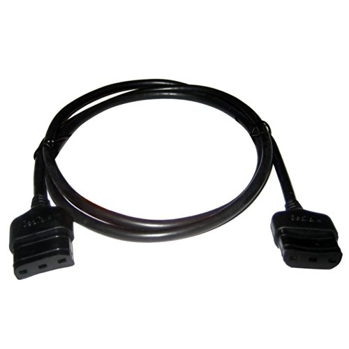 Seatalk Network Cable - Raymarine 3m SeaTalk Interconnect Cable