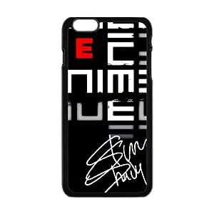 Happy E Hot Seller Stylish Hard Case For Iphone 6 Plus