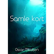 Samle kort (Norwegian Edition)