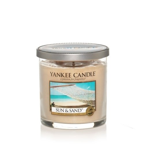 yankee-candle-company-1162789z-sun-sand-small-tumbler-candle