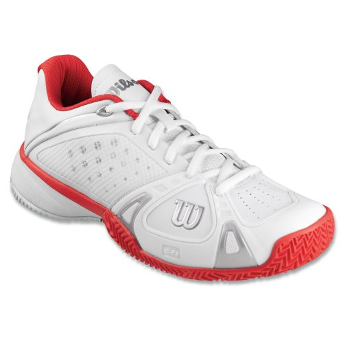 Pro Clay Court Wilson Rush 2014 Shoes fgnwxOTq