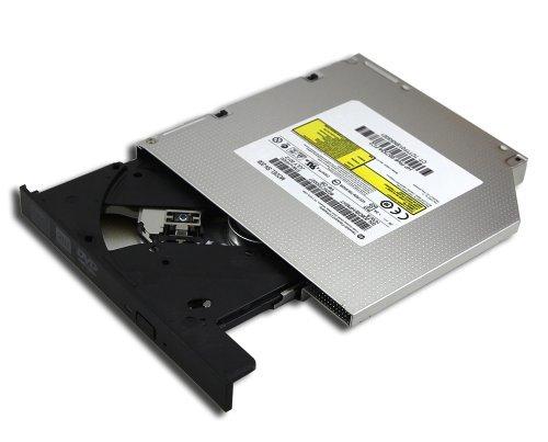 hp elitedesk 800 g1 manual