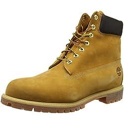 Migliori scarpe Timberland  la guida per l acquisto i consigli e la ... ff666a6eb60