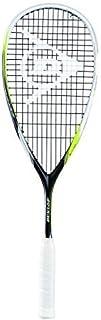 Dunlop Biomimetic Revelation 125 Squash Racquet by Dunlop