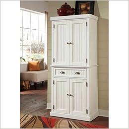 Furniture Utility Kitchen Organizer Cupboard Tall Furniture Bathroom