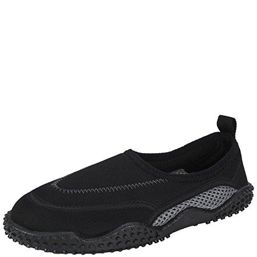 airwalk-boys-black-grey-boys-water-sock-4-regular