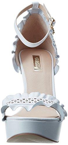 Indovinare Donne Kalyn Lea03 Sandalo Con Cinghie, 37 Eu Wei