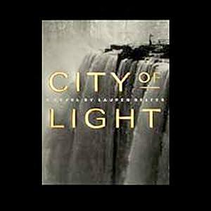 City of Light Audiobook