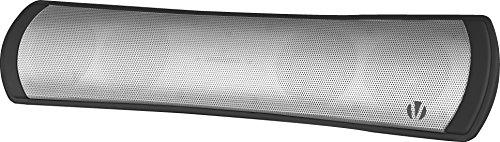 Vivitar Infinite Bluetooth Speakers, Black