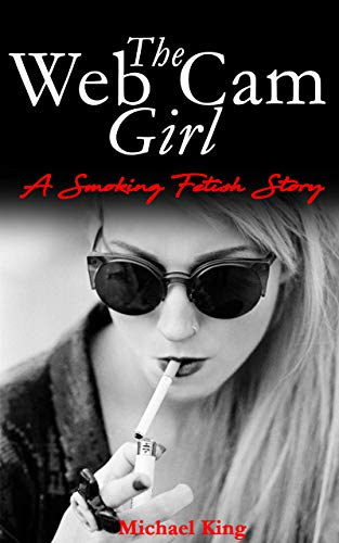 Smoking Fetish Story ()