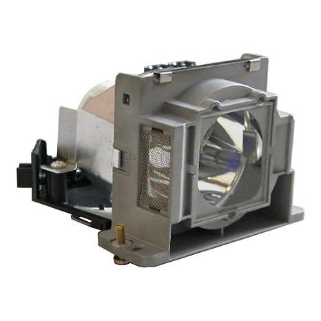 MITSUBISHI VLT-HC910LP - Lampara de proyector CODALUX: Amazon.es ...
