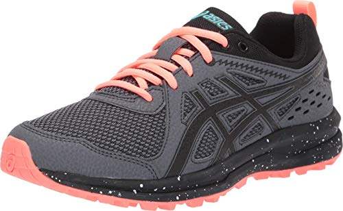 ASICS Men's Torrance Trail Running Shoes