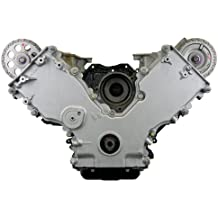 PROFessional Powertrain DFAE Ford 4.6L Complete Engine, Remanufactured