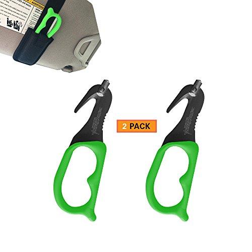 StatGear SuperVizor Auto Escape Tool product image