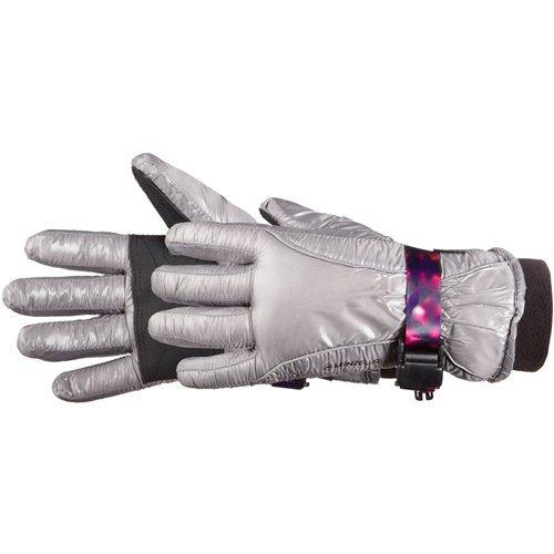 Manzella Liner Glove - Manzella Kenzie Gloves for Women