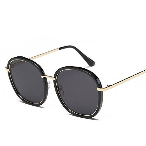 Protección De A HD Polarizadas Gafas Sra Sol UV De Con La UCTSq