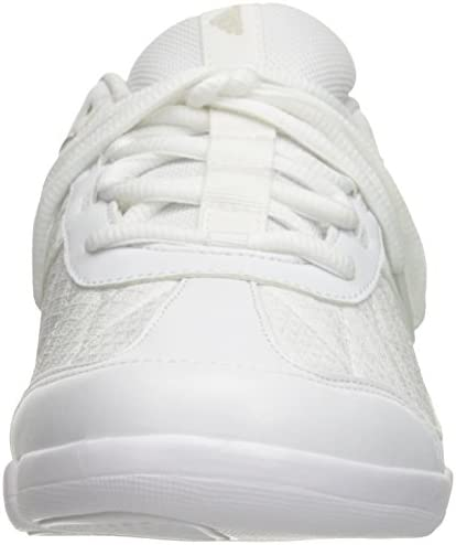 adidas Women's Triple Cheer Shoes