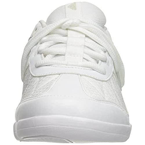 outlet adidas Performance Women's Triple Cheer Shoe