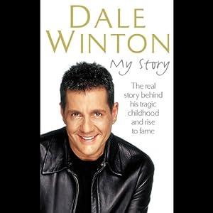 Dale Audiobook
