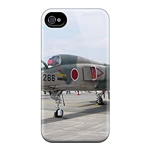 (BxVOWnn7270YvHOU)durable Protection Case Cover For Iphone 4/4s(mitsubishi F1)