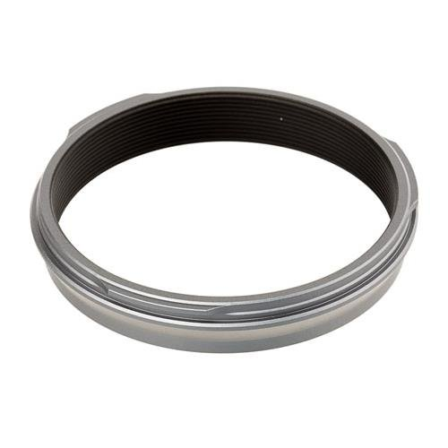 Fujifilm AR-X100 Adapter Ring 49mm