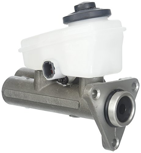 Bestselling Clutch Master Cylinders
