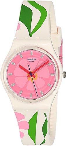 swatch-womens-originals-gz304-multicolor-silicone-quartz-fashion-watch