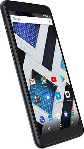 ARCHOS CORE 55S Ultra 4G 32GB - SIM-Free Smartphone (5,45 HD+ ...