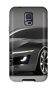 New Cute Funny Acura Sports Car Case Cover/ Galaxy S5 Case Cover