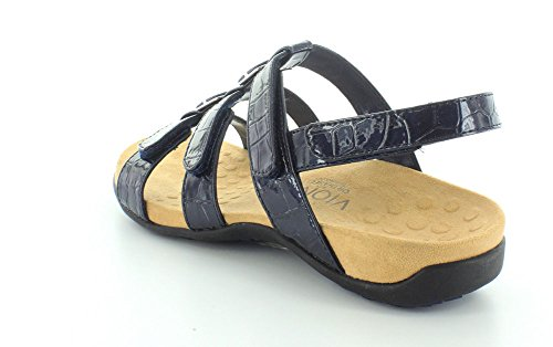 Womens Marino Amber Sandals 44 Rest Vionic Synthetic dYatxCPqdw