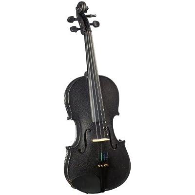 cremona-sv-130-premier-novice-violin-1