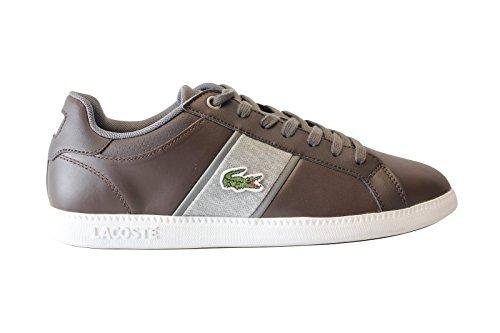 Lacoste ,  Sneaker uomo