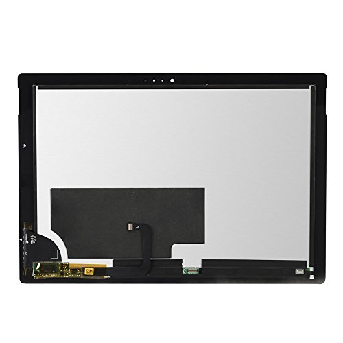 FirstLCD 12.0 inch LCD Display Touch Screen Digitizer Glass Assmebly Screen Replacement for Microsoft Surface Pro 3 1631 V1.1 LTL120QL01-003 by FirstLCD (Image #2)