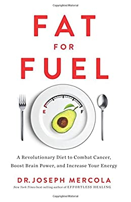 Dr. Joseph Mercola (Author) (196) Release Date: May 16, 2017   Buy new: $27.99$16.79 56 used & newfrom$7.99