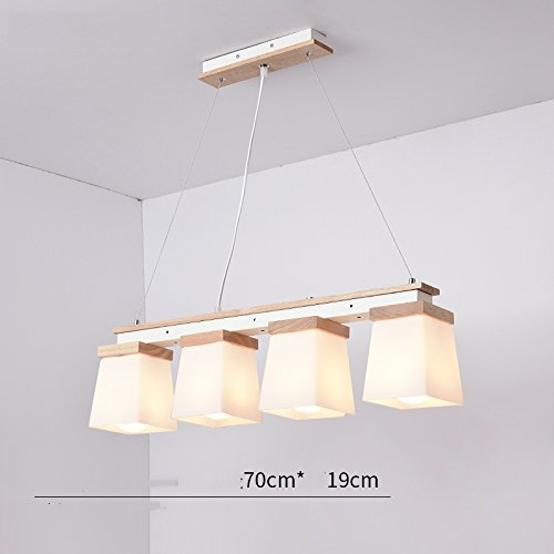 Led Ceiling Light Panel Review in US - 8