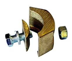 Duracable 7722 Bronze Blade Chuck Kit fo...