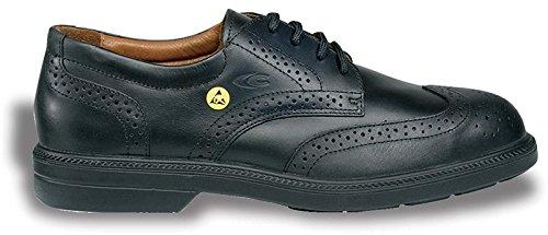 Chaussures de sécurité Cofra Golden S1 ESD SRC Taille 45