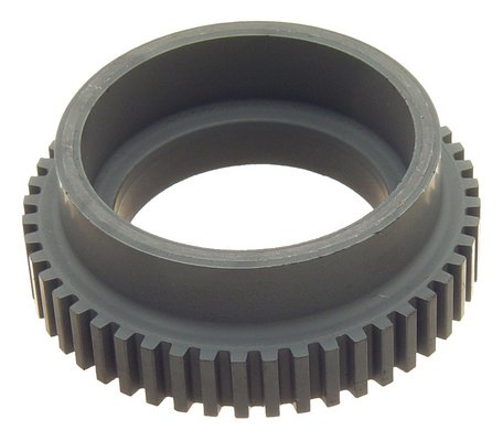 Genuine W0133-1613302 ABS Reluctor Ring: