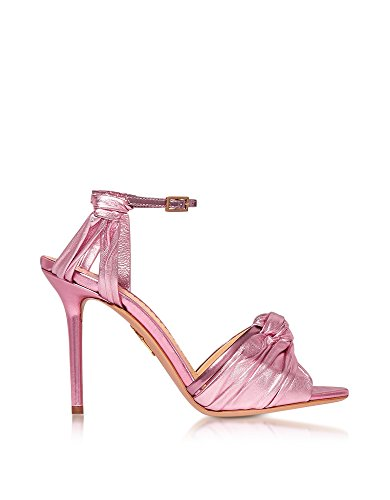 charlotte-olympia-womens-s1751711335-pink-leather-sandals