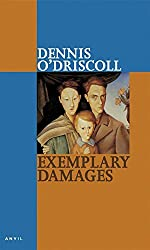 Exemplary Damages by Dennis O'Driscoll (2002-11-11)