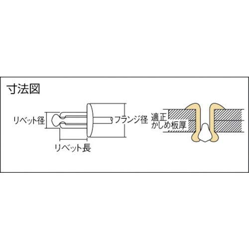NS3-4 1000pcs