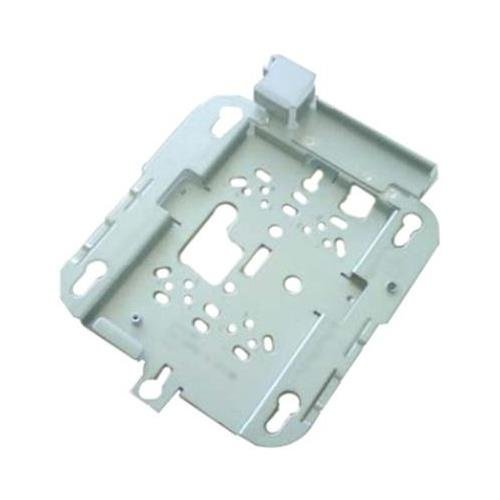 Cisco (AIR-AP-BRACKET-2=) Mounting Bracket for Wireless Access Point Series: 1040, 1140, 1260, ()