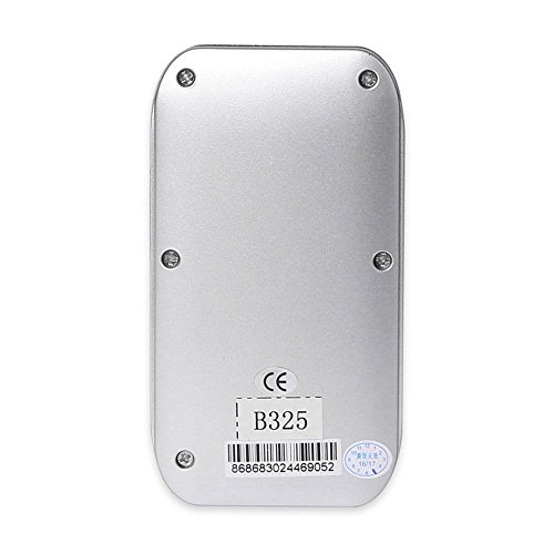 Coban Vehicle Tracker Gps303i Hidden Car Gsm Gprs Tracker Burglar Alarm Devices by Coban (Image #3)