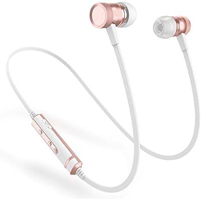 picun-h6-bluetooth-headphones-wireless