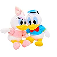 Rudra Kid's Favourite Plush Soft Toy